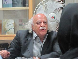 image result for محمد مستقیمی راهی